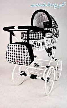 Wózek wiklinowy Irys Baby Strollers, Children, Baby Prams, Young Children, Boys, Kids, Prams, Strollers, Child