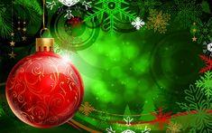 Tarjetas De Cumpleaños Y Navidad En Hd Gratis 2 HD Wallpapers