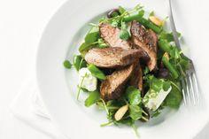 Home Tester Club : Peppered lamb fillets on winter salad http://www.hometesterclub.com/Recipe.asp?setmkt=RSA&id=110792