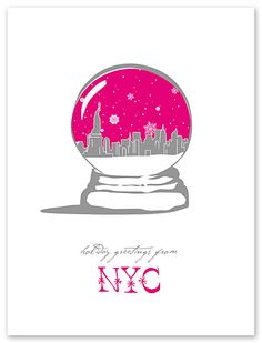 http://www.finestationery.com/product/Smudge-Ink/NYC-Greeting-Card/122064.html?cm_thisCategory=4&cat=4&cat_id=4&subcat_id=1433#.VEagRCJ4rYg