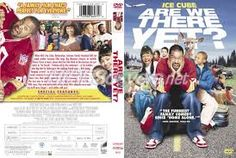 Afbeeldingsresultaat voor are we there yet blu ray
