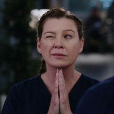 Greys Anatomy Brasil, Greys Anatomy Funny, Greys Anatomy Cast, Greys Anatomy Actors, Derek Shepherd, Lexie Grey, Meredith Grey's Anatomy, Merideth Grey, Grey's Anatomy Wallpaper