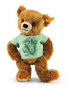 Steiff Carlo Teddy bear, Beige £34.09
