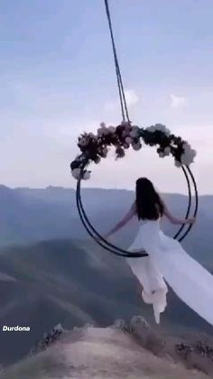 Aesthetic Movies, Aesthetic Videos, Places To Travel, Places To See, Alone Girl, Animated Love Images, Song Lyrics Wallpaper, Heart Tree, Good Morning Flowers