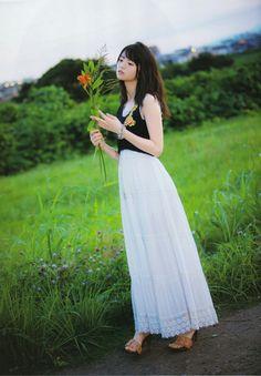 乃木坂46 齋藤飛鳥 Nogizaka46 Saito Asuka CM now