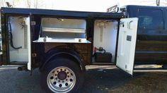 Fibre, Washing Machine, Home Appliances, Truck Boxes, House Appliances, Domestic Appliances
