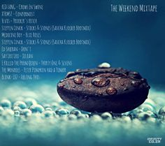 The Weekend Mixtape - Every Friday you can look forward to a new playlist, purposefully designed just to make you smile. Coffee Plant, Learn To Dance, Chocolate Coffee, Embedded Image Permalink, Mixtape, Make You Smile, Wallpaper Backgrounds, Pumpkin, Make It Yourself