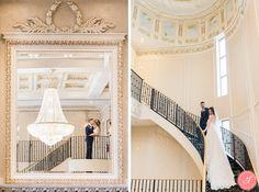 Stunning summer Chateau Le Jardin wedding in Vaughan. Wedding Photography Toronto, Toronto Wedding, Photography 2017, Stunning Summer, Church Ceremony, Pink And Gold, Summer Wedding, Wedding Photos, Romantic