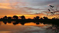 Nkasa lupala Namibia