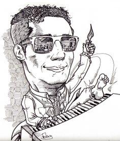Gianni Giacalone, pianista Tintinnabula
