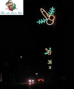 Enfeites De Natal Muito Originais (Imagens Para Rir)   Rir até Cair