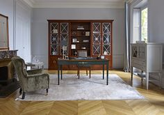 Coming Soon page Style Français, Coming Soon Page, Bar Drinks, Bookcase, Armchair, Divider, Lord, Desk, Furniture