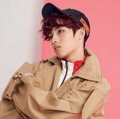 NCT — winwin for ceci ♡ august issue Taemin, Shinee, Jaehyun, Zen, Nct Winwin, Chinese Fans, Fiction, Wattpad, King Of Hearts