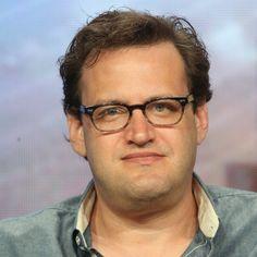 Andrew Kreisberg has been suspended from Warner Bros.