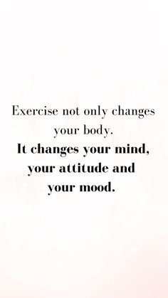 Goals Quotes Motivational, Funny Gym Quotes, Goal Quotes, Fitness Motivation Quotes, Quotes To Live By, Life Quotes, Inspirational Quotes, Yoga Inspiration, Motivation Inspiration