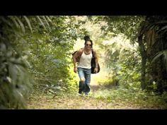 © 2012 Metamorfosis Enterprises Limited / Distribuido en exclusiva por  WMGrnFuiste tú feat. Gaby Moreno (Video Oficial)