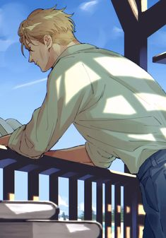 Haikyuu, Manga Anime, Anime Art, Character Art, Character Design, Handsome Anime, Nanami, Attack On Titan, Art Reference