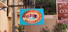 Kreta-Rethymon Travelling, Room, Crete, Bedroom, Rooms, Rum, Peace