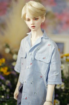 Saving me My angel My world I'm your warm cat. Here to see you Love me now Touch me now -Jimin Pretty Dolls, Cute Dolls, Beautiful Dolls, Plush Dolls, Blythe Dolls, K Pop, Barbie Tumblr, Realistic Dolls, Lovely Creatures