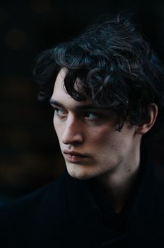 Otto Lotz After Salvatore Ferragamo | Milan.