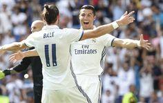 Real Madrid: Un auténtico marrón para el Madrid | Marca.com