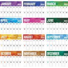 2018 Big Block Calendar, 2018 Imprinted Calendars, 2018 calendar, planner calendar, business calendars, promotional wall calendars, personalized wall calendars, 2018 wall calendar, 2018 calendar, promo products, www.valuecalendars.com, cheap calendars, advertising calendars, fundraiser, fundraising ideas, big block calendar, time sheet, big blocks, planner style calendar, large calendar, school calendar, memo calendar, colorful calendar