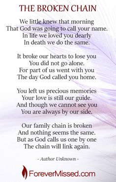 A memorial website is a perfect way to celebrate the life of a family member or a friend who has passed away. Create an Online Memorial, share memories, photos, and videos of your loved one Loss Of A Loved One Quotes, Missing You Quotes, Dad Quotes, Life Quotes, Family Quotes, Sister Quotes, Daughter Quotes, Mother Quotes, Qoutes