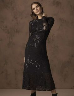b2402323c829 139 εντυπωσιακές εικόνες με Shop this Look, 2019 | After 5 dresses ...
