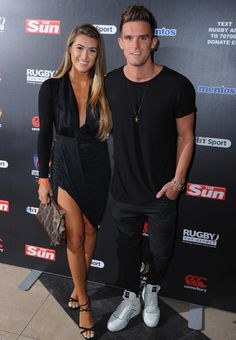geordie shore fashion - Google Search