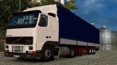 volvo-wheels Volvo, Wheels, Trucks, Vehicles, Truck, Car, Vehicle, Tools