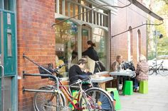 one UK London Shoreditch RD