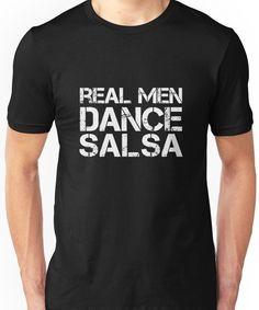 21 mejores imágenes de Salsa   Bachata - Dancing Clothing  b80b2d7a0e9