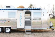 Treehouse & airstream available for rent!! http://wp.me/P38cMm-2Xg