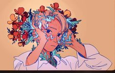 growth by viivus on tumblr
