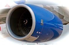 flygcforum.com ✈ AIRCRAFT PRODUCTION ✈ How to build a jumbo jet engine ✈