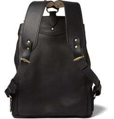5b06a8414c2f If you re looking for a bag that screams sophistication and style