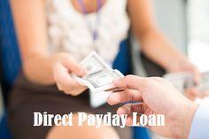 Cash advance loans clarksville tn photo 5