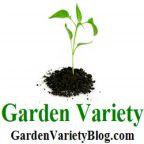 Potato & Onion Bin – Part 1 « Little Creek Maple Farm Potato Storage Bin, Potato And Onion Bin, Vegetable Bin, Garlic, Potatoes, Herbs, Vegetables, Potato, Herb