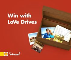 Great Road Trip Tool + if you're an Aussie WIN free fuel for your next trip (conditions apply)