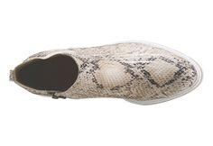 Tamaris Chlesea Boots