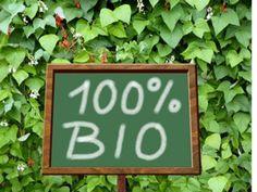 Wenn einem artgerechte Tierhaltung, die Umwelt und die biologische Vielfalt wichtig ist, sollte man auf Biokost setzen.
