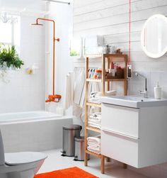 Catálogo IKEA 2015