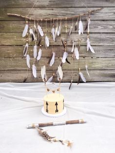 Little Indian smash cake photos!! Love it!