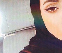 Image about eye in Islam by Зебо Миразизова on We Heart It Teenage Girl Photography, Tumblr Photography, Hijabi Girl, Girl Hijab, Cute Selfies Poses, Dubai Fashionista, Snapchat Girls, Profile Pictures Instagram, Aesthetic Eyes