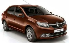 Photo Logan Renault how mach. Specification and photo Renault Logan. Auto models Photos, and Specs Carros Sedan, Bike Engine, Automobile Industry, Automotive News, Top Cars, Motorcycle Bike, Cars Motorcycles, Toyota, Compact