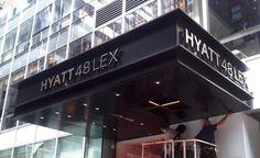 Wayfinding Signage, Signage Design, Facade Design, Exterior Design, Entrance Design, Entrance Gates, Gazebos, Canopy Shelter, Rooftop Design