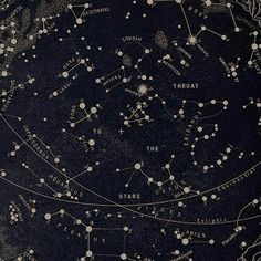 I'd need a map or wall for constellations. Anyplace it doesn't look creepy. illustration obtain Ravenclaw, Cosmos, Overlays, Non Fiction, Illustration, To Infinity And Beyond, Grafik Design, Miraculous Ladybug, Night Skies