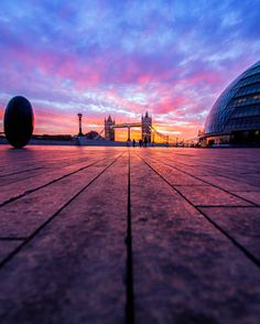 The Lowdown in More London by mattscutt
