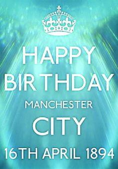 Zen, World Football, English Premier League, Great Team, Manchester City, Dates, Tattoo Ideas, England, Action