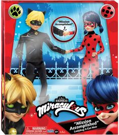 New Miraculous Ladybug dolls from Playmates. Ladybug, Cat Noir, Rena Rouge, Queen Bee and more - YouLoveIt.com Miraculous Ladybug Queen Bee, Miraculous Ladybug Toys, Ladybug Comics, Miraclous Ladybug, Marinette Doll, Cute Headphones, Super Hero Outfits, Miraculous Wallpaper, Disney Plush